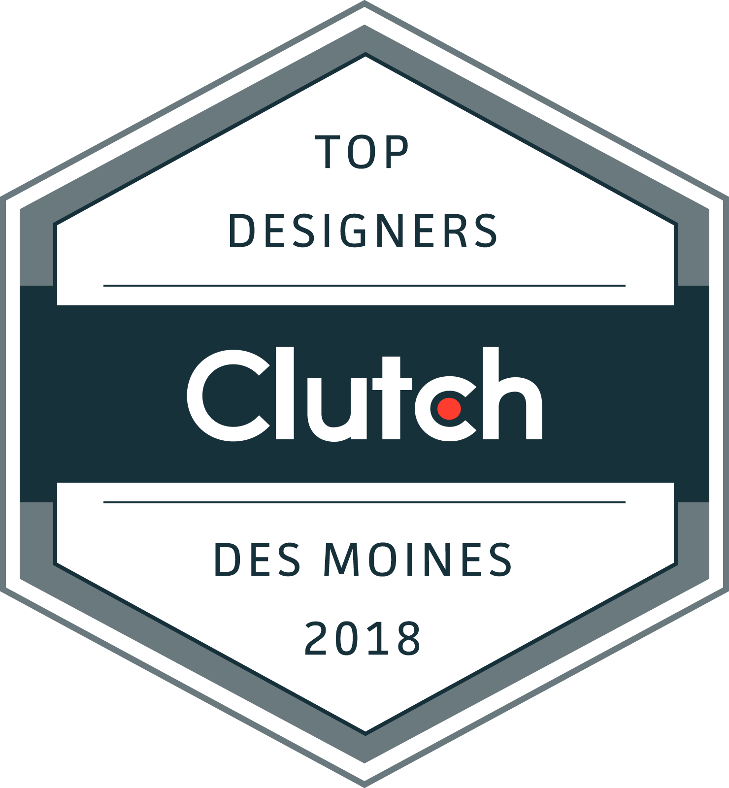 Top Designers in Des Moines