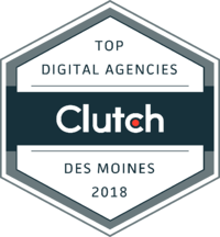 Top Digital Agencies in Des Moines
