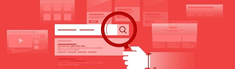 How_to_Find_Inbound_Marketing_Resources.jpg