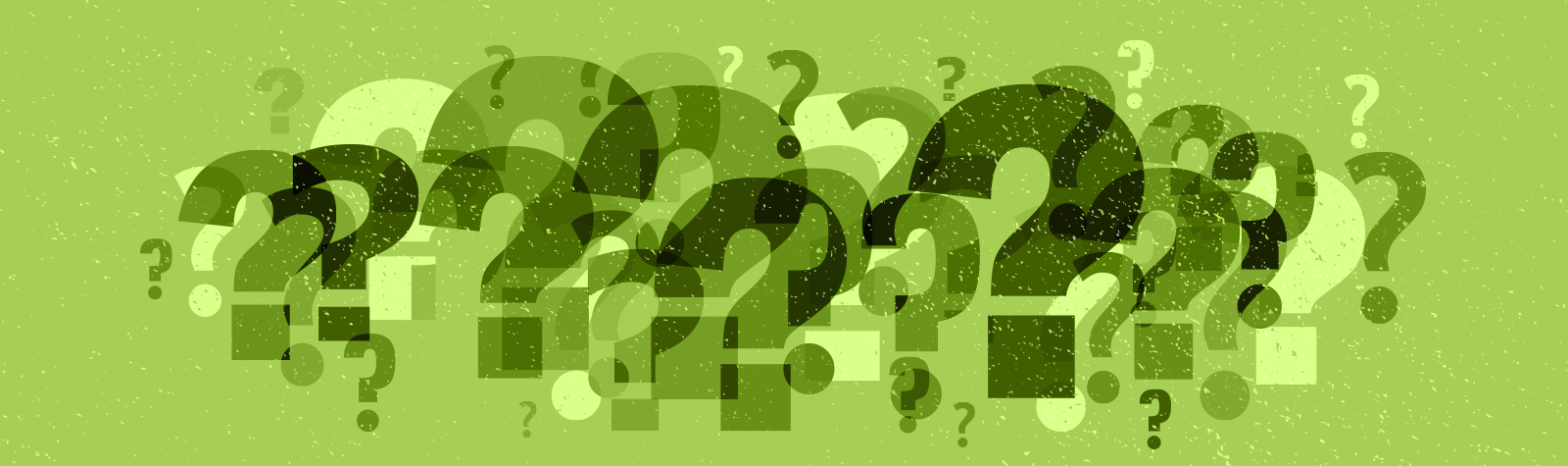 What-Should-You-Ask-Before-You-Hire-an-Inbound-Marketing-Agency (1).png