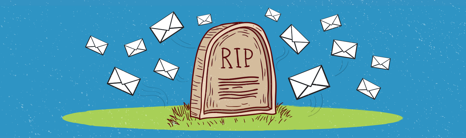 better response from your email marketing campaigns inside HubSpot