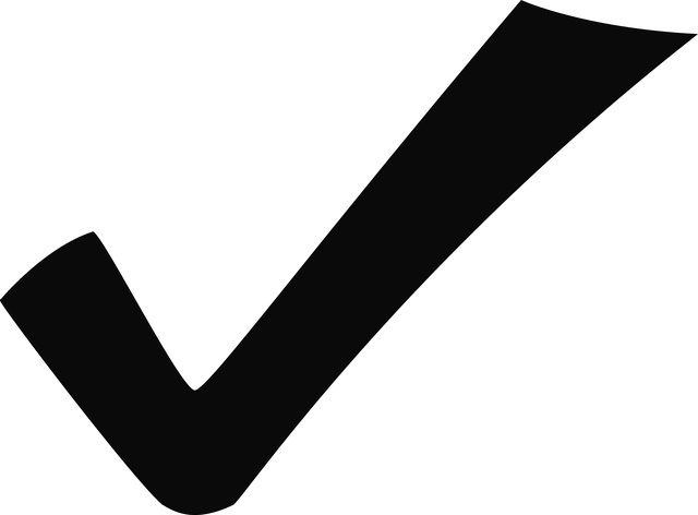 check-mark-2025986_640.png
