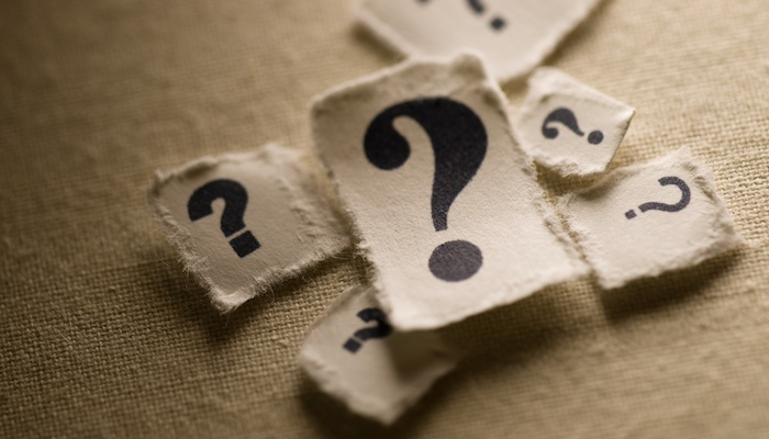 how-to-drive-quality-traffic-questions