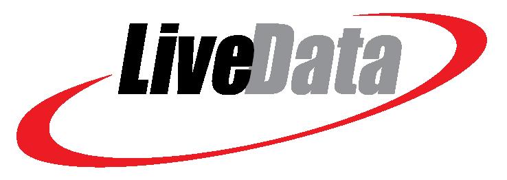 livedata-logo-thicker