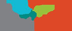 medirevv-logo