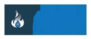 vetergy-logo