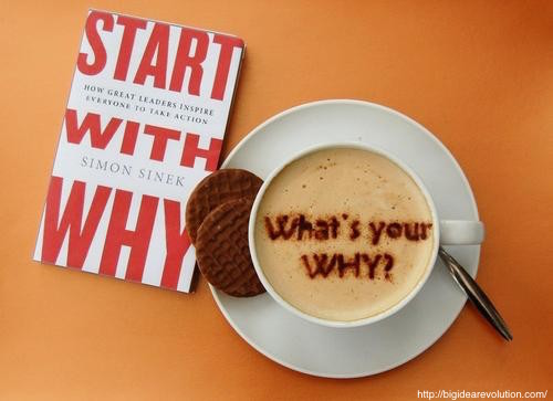 start-with-why.jpg