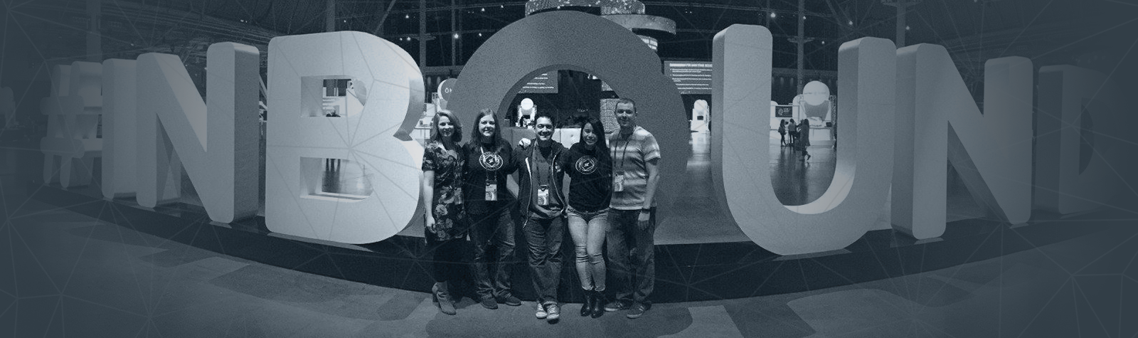 Inbound Recap: Sponsoring a Booth—An Outbound Strategy