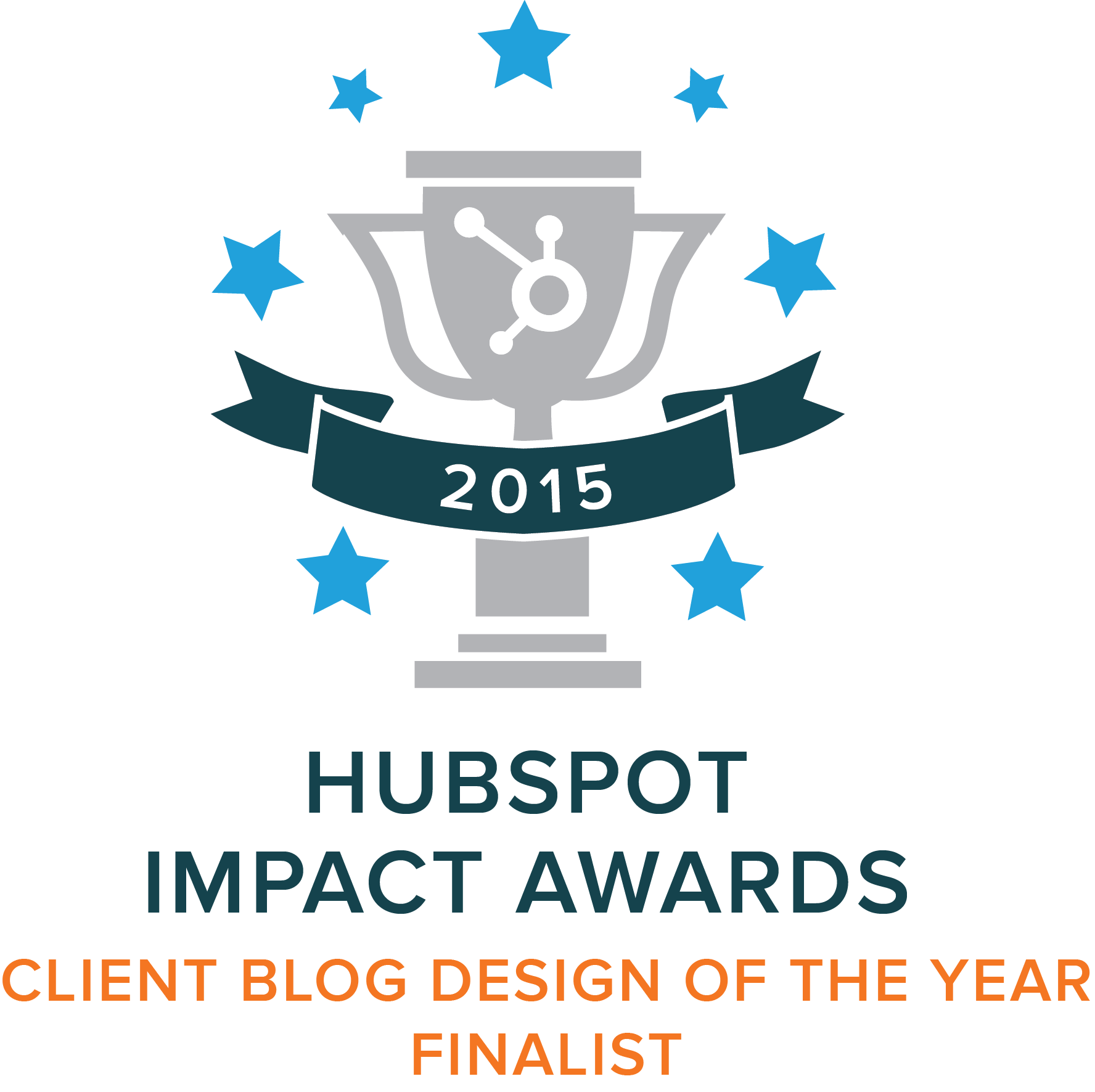 blog-design-finalist