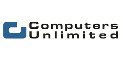 Computers Unlimited