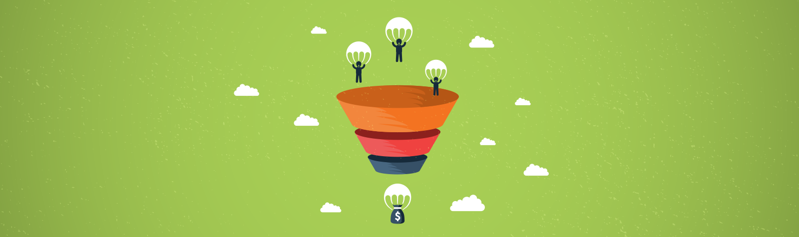 3 Crucial Steps to Identify Qualified Leads Before a Sales Hand-Off
