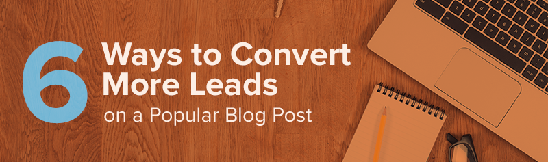 convert-more-leads.png