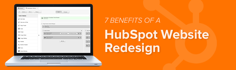 hubspot-website-redesign-1.png