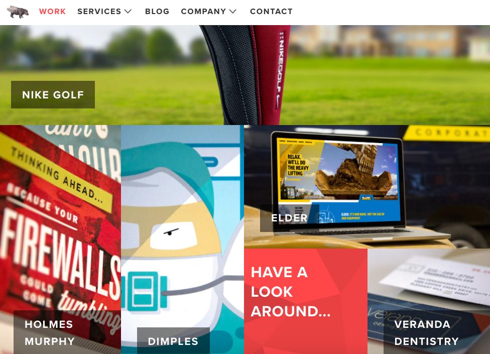 Top 5 Des Moines Web Design Companies