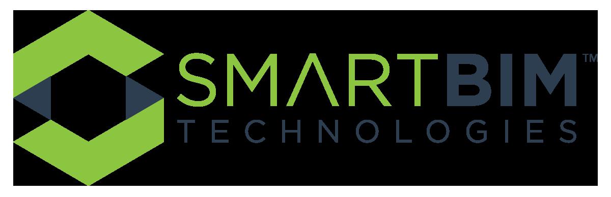 smartbim
